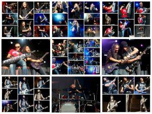 dragonforce-collage-summer2013