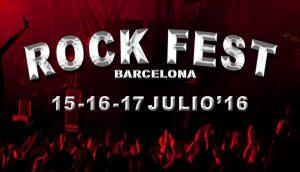 barcelonafest-2016